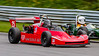 Lime Rock Vintage Festival 08-31-13-1508_ps