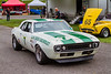 Lime Rock Vintage Festival 08-31-13-0945_ps