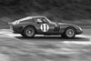 2Lime Rock 09-03-05-147psBW