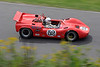 1Lime Rock 09-03-05-020ps
