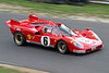 1Lime Rock 09-03-05-065ps