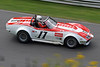 1Lime Rock 09-03-05-027ps