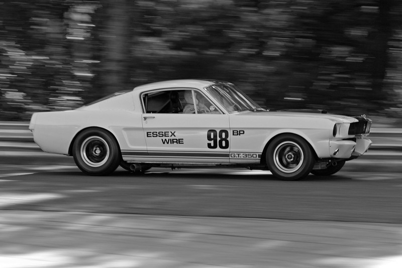 2Lime Rock 09-03-05-048psBW