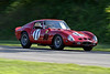 2Lime Rock 09-03-05-001ps