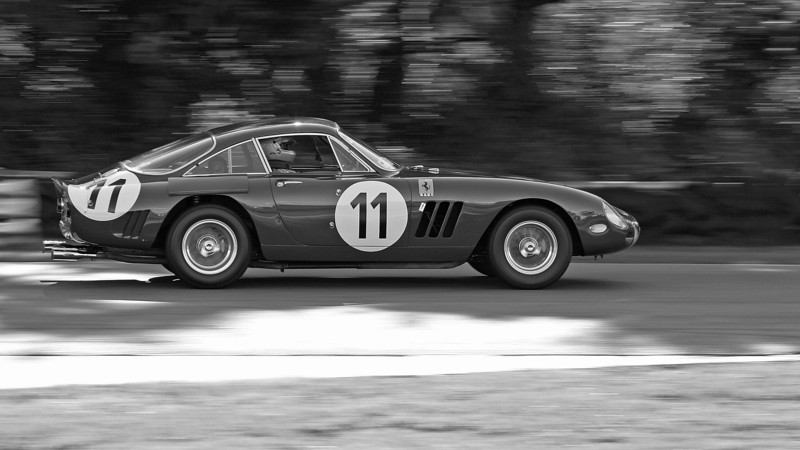 2Lime Rock 09-03-05-050ps_BW