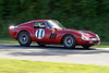 2Lime Rock 09-03-05-002ps
