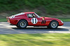 2Lime Rock 09-03-05-147ps
