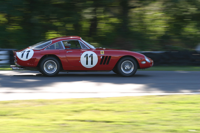 2Lime Rock 09-03-05-050