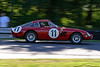 2Lime Rock 09-03-05-058ps