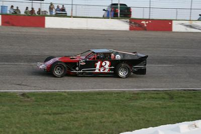 7_26_2008 Joey Johnson wins