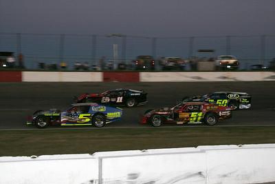 8_29_2008 Joey Johnson wins