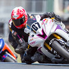 AFM Motorcycle Racing - Race10