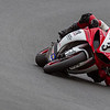 AFM Motorcycle Racing - Race4