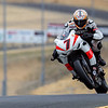 AFM Motorcycle Racing - Race6
