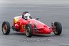 #137 Higgins, Paul FV 1995 Protoform FV-P2