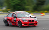 #7 Colborn, James SE46 2001 BMW 330i (SPEC E46)