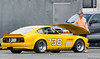 #38 Johnson, Craig SPM 1978 Datsun 280Z