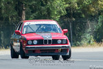 Pearce, Duncan, 1988 BMW 325is