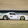 #68 Ford Mustang Trans Am - Pickett, Greg