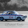 # 304 - Godsoe, Mark, 1968 BMW 2002