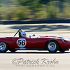 # 56 - Adams, Mark, 1972 Jaguar XKE V/12