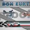 DonKuntz23
