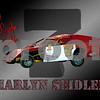 MarlynSeidler7
