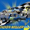 BrandonMiller33