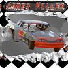 JamesMiller38