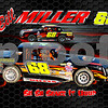 BillMiller68