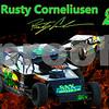 RustyCornenliusen25C