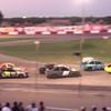 June 24th Mini Stock Feature, Raceway Park. Shakopee, MN