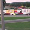 June 24th Super Late Model Feature, Raceway Park. Shakopee, MN
