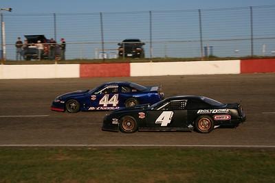 9_22_2007_Trevor_Stewart_wins