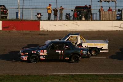 9_22_2007_Nate Nordrum,CJ Karl &  Michael Lofquist Win