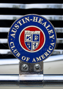 Austin-Healey Club of America  [ 2015 MG Car Show at XXX Root Beer – Issaquah, WA ]