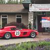 1962/1964 Ferrari 250 GTO Series II