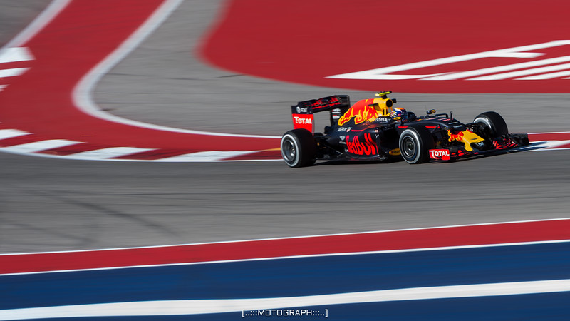 F1 racing's prodigy and polarizing point man, Max Verstappen retired on lap 28 due to gearbox failure