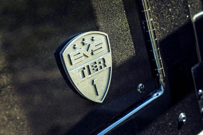 ADV.1EVS_S&D_Hummers