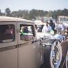1930 Stutz MB Weymann Monte Carlo