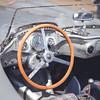 1955 Mercedes-Benz 300SLR 722