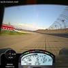 v1_auto_club_speedway