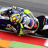 "Valentino ""the Doctor"" Rossi"