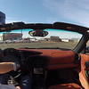 First Autocross at Wildhorse pass West Track in Phoenix , AZ