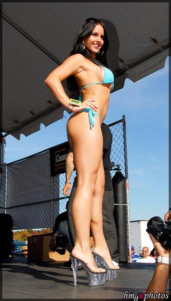 Chelsea Alexis