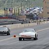 Steve Sampier - Honda Prelude<br /> Jeff Boyd