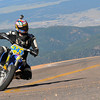 Scott Allen - #343 - Super Moto 450