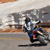 John Kollars - #831 - Super Moto 450