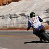 Eddie Tafoya - #515 - 2006 KTM SX450 - Super Moto 450