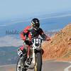 Scot Lee - #151 - 450 Motorcycle